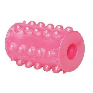 Sexspielzeug Sextoy Erotik Set 9 teilig Pink