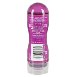 Durex play 2 in1 Massage-Gel 200ml Gleitmittel  Gleitgel