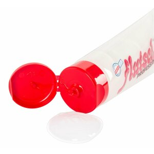 Gleitgel Flutschi Professional 200ml Hybrid Basis Gleitmittel