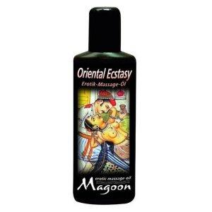 Massage Öl Oriental Ecstasy 100ml