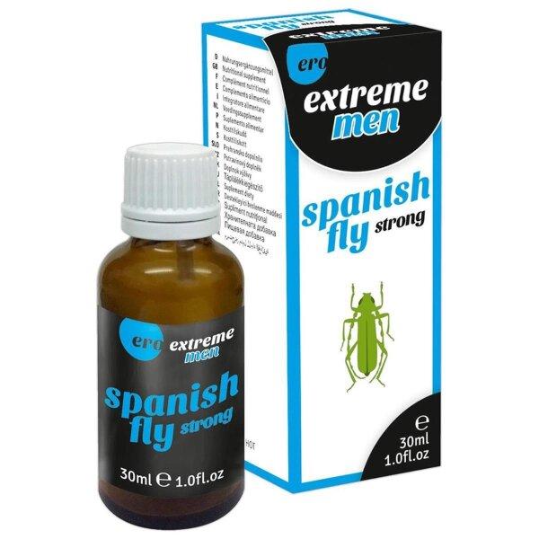 Spain Fly extreme men 30ml